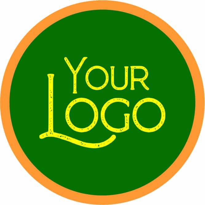 MISSAN TEA ROUND LABLE3 Top - Logo Designs