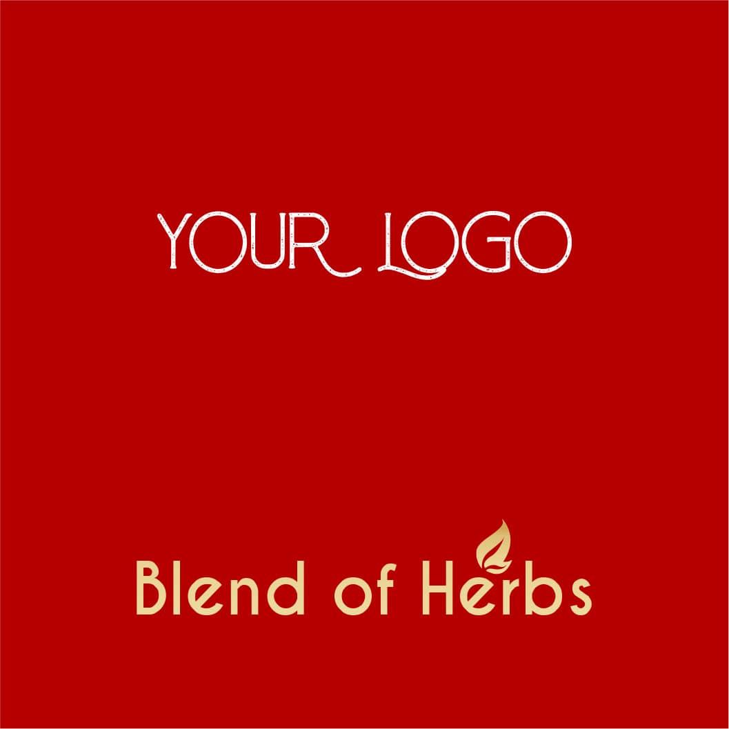 MISSAN TEA Top3 - Logo Designs
