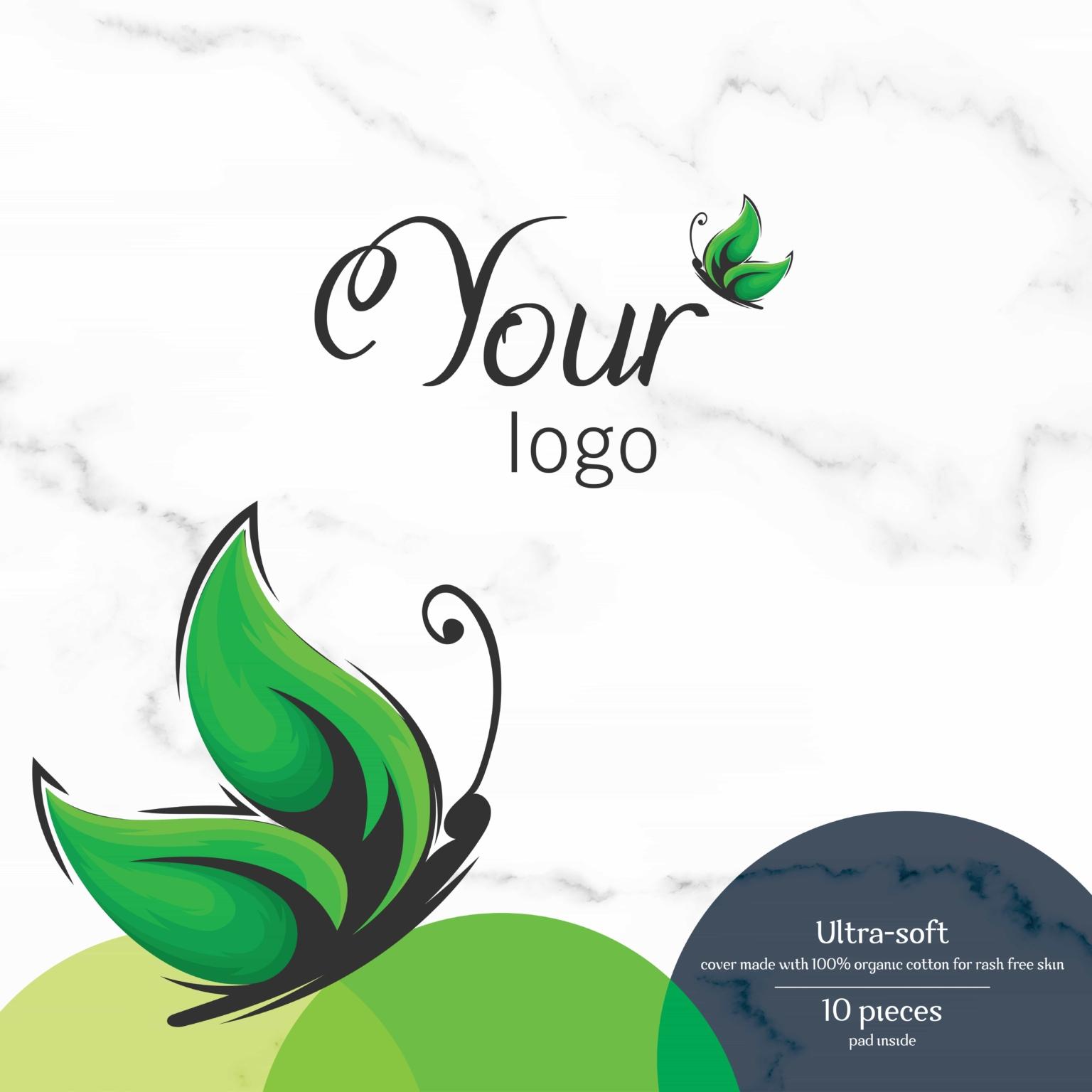 Sanatary new3 07 - Logo Designs