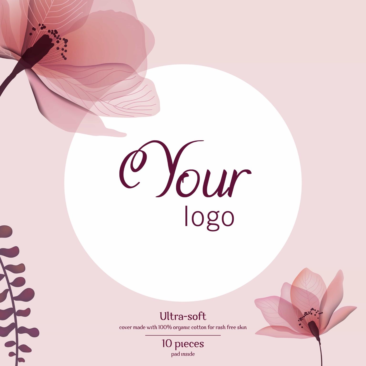Sanatary new3 10 - Logo Designs
