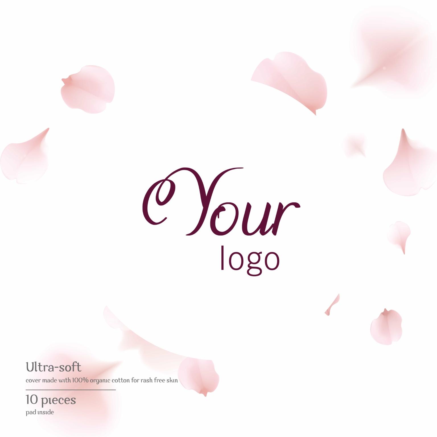 Sanatary new3 13 - Logo Designs